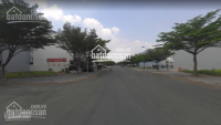 Bán đất KDC Khang Điền MT Dương Đình Hội, liền kề UBND Phước Long B, Q9, giá 4tỷ/nền, 0703672891