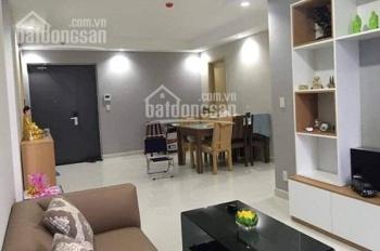 Bán gấp căn hộ chung cư Lữ Gia Plaza, Quận 11, 3 PN, 100m2, giá 3.5 tỷ. LH 0902312573