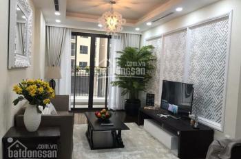 Cần bán gấp căn hộ 2 mặt thoáng, Hòa Bình Green Apartment, 376 đường Bưởi, 70m2, 2PN, 0983371566