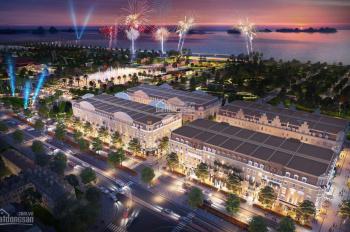 5 lý do nên đầu tư shophouse Sun Group Bãi Cháy Hạ Long. Cùng tìm hiểu để đánh giá chi tiết