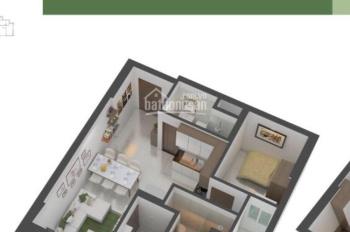 Cần bán nhiều căn hộ Green Field 686, 2PN - 3PN. Giá từ 2tỷ4 - 2tỷ8, LH: 0903.353.304