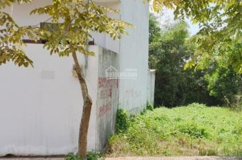 Chính chủ bán lô đất rẻ nhất khu vực phường Long Thạnh Mỹ, 1 sẹc Nguyễn Xiển, 80m2, 2 tỷ 860