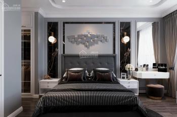 Cho thuê căn hộ New City chỉ 12.5tr/tháng, full nội thất đẹp. LH: 0931.133.365