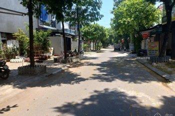 Bán gấp lô đất đẹp giá đầu tư chỉ 3,3 tỷ, TT Đà Nẵng ngay khu dân cư đông đúc. LH: 0903165178
