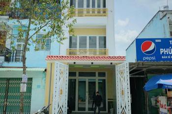 Nhà ở cao cấp KDC Hồng Phát trục chính đường Xuân Thuỷ