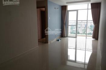 Chính chủ cần cho thuê CH Him Lam Phú Đông Bình Dương 65m2, NTCB + máy lạnh, giá 9tr/tháng.