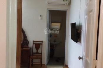 Bán căn hộ 95m2 2 phòng ngủ, toà Sông Đà Trần Phú Hà Đông, giá 16.5tr/m2