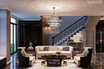 Biệt thự nghỉ dưỡng West Lakes Golf & Villas, giá chỉ 3,5 tỷ/căn, LH: 0798983280