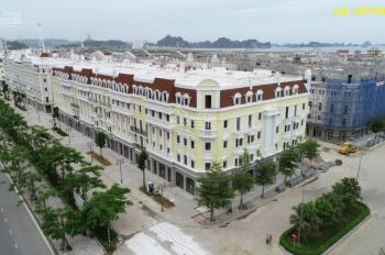 Chính chủ cần bán gấp khách sạn 5 tầng mặt đường Hạ Long, Phường Bãi Cháy, giá 23 tỷ LH: 0975990028