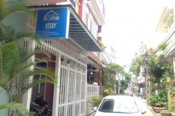 Lucky Homestay, Quận Hải Châu, TP Đà Nẵng. Cho thuê phòng ở theo tháng