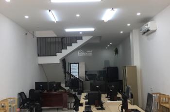 Cho thuê nhà 3 tầng đường Tạ Mỹ Duật, quận Sơn Trà, 5 phòng ngủ, 6 toilet