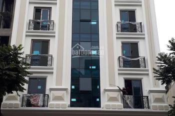 Cho thuê mặt bằng kinh doanh, showroom phố Nguyễn Trãi, 0915339116