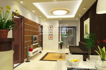 Tôi cần bán gấp chung cư Central Field 219 Trung Kính. 73m2, 2PN, căn góc, thiết kế đẹp, 2.9 tỷ