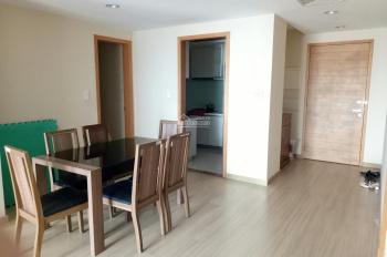Cho thuê căn hộ Sky City 88 Láng Hạ, 110m2 2PN full đồ đẹp, tầng cao giá chỉ 14 triệu/tháng