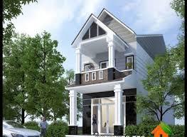 Bán 6 căn nhà xây 1 trệt 1 lầu, ngay P Định Hòa - Thủ Dầu Một - Bình Dương, LH 0966138112 Hạnh