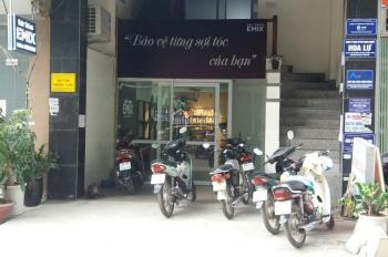 Cho thuê văn phòng tại Nguyễn Hoàng, giá siêu hạt dẻ, giao thông thuận tiện. LH: 0942006886
