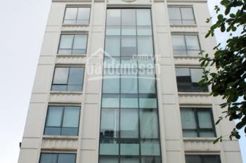 Cho thuê văn phòng tại Diamond Building 330 Bà Triệu, Hai Bà Trưng, DT từ 90m2 - 220m2, 0967563166