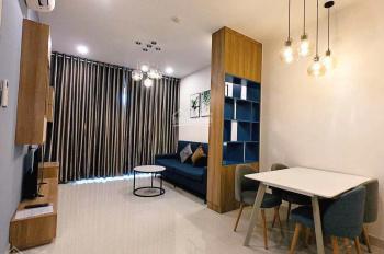 Cần cho thuê căn hộ Saigon Royal, quận 4 giá tốt 27.5 triệu/tháng 88m2, xem nhà ngay trong vòng 5