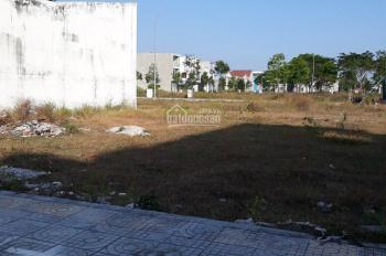 Cần bán nhanh lô đất ngay bệnh viện Bà Rịa , sổ hồng riêng, giá thấp nhất trong khu vực