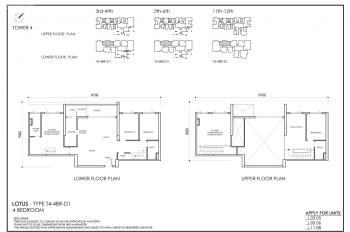 Bán căn hộ Duplex Vista Verde quận 2 L.xx.06, 9ty. 086 79 79 088