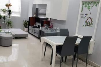 Topaz Elite quận 8, căn hộ tầng thấp và tầng trung nhận nhà ngay cuối năm ăn tết. LH: 0932 079 249