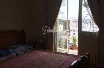 Cho thuê chung cư Sunrise Building 3 Sài Đồng 85m2, đầy đủ nội thất giá 10tr/tháng. LH 0965494540