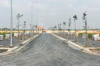 Thời điểm vàng đầu tư dự án Paradise Riverside Phước Tân, Biên Hòa, Đồng Nai, 860tr/nền, 0903352656