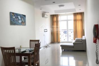 Cần bán căn hộ 312 Lạc Long Quân Q11 65m2 2PN nội thất cơ bản, có sổ hồng giá 1.9 tỷ, LH 0932204185
