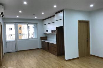 Bán căn hộ  CT2 , 3 phòng ngủ Cầu Giấy, Hà Nội. ĐT 0966168262, giá 3,380 tỷ