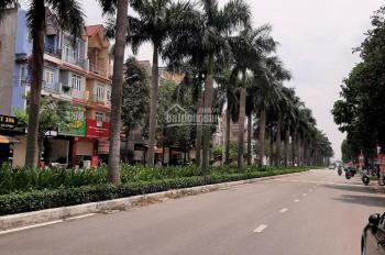 Nhà mặt tiền 3 lầu GS1, BigC Dĩ An, thị xã Dĩ An. Cách Linh Xuân 200m