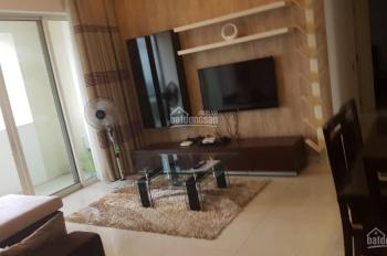 Căn góc 2PN Estella, 104m2, tầng trung, view đẹp, đầy đủ nội thất, bán nhanh 5.3 tỷ. 0933223933