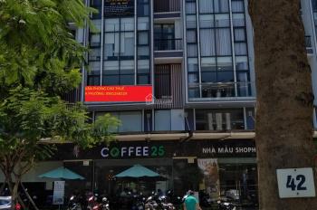 Cho thuê nhà mặt tiền Thủ Đức, Vạn Phúc City, mặt tiền Nguyễn Thị Nhung từ 20 triệu - 120 triệu