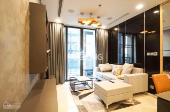 Chuyên cho thuê căn hộ Vinhomes Central Park, giá rẻ nhất thị trường, Mr. Toàn: 090706.5353