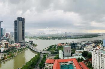 Cần bán nguyên sàn officetel Saigon Royal ngay cầu Móng quận 4 giá rẻ. LH: 0909024895
