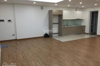 Cho thuê chung cư làm văn phòng Hoàng Đạo Thúy 84 - 160m2 giá chỉ từ 10 triệu/th, LH: 0916242628
