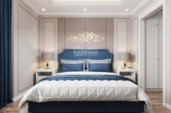 CC bán khách sạn, 34 phòng khép kín, DT 145/180m2, ngõ 21 Lê Văn Lương. 59 tỷ, TL, 0966661199