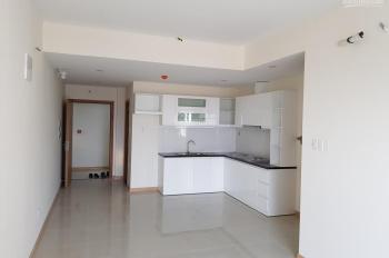 Bán gấp căn hộ Luxury Home dự án Jamona City, Q.7 72m2, 2.2 tỷ. LH: 0906308885