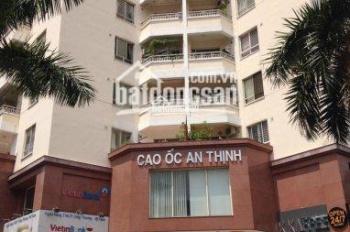 Cần bán gấp căn hộ An Thịnh 2PN, 2WC, DT: 101m2 An Phú, q2. Giá 3 tỷ 5 TL, LH: 0909960710