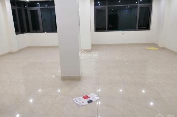 Bán nhà 6 tầng thang máy, mặt phố Giảng Võ, mặt tiền 7m, giá 46,8 tỷ, liên hệ 0963911687