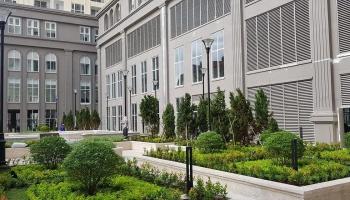 Cho thuê căn 3pn view sông dự án Sài Gòn Mia, nhà mới bàn giao, giá 17tr/tháng, LH: 0936028802