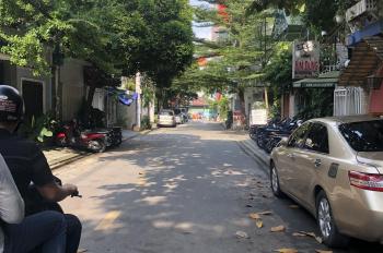 Bán nhà hẻm 350 HXH 6m Nguyễn Văn Lượng P16 GV DT 4.1x18m CN 62m2 2 lầu 5.7 tỷ TL. LH 0909 255 594