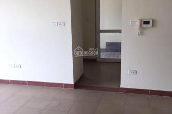 Chính chủ cần bán căn hộ chung cư Dương Nội CT7 83m2, giá 1,23 tỷ. LH 0917793383