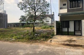 Mở bán đợt 2 khu dân cư Vĩnh Phú 2 cách QL13 500m MT Vĩnh Phú 41 80m2, giá 1.35 tỷ. LH 0933542225