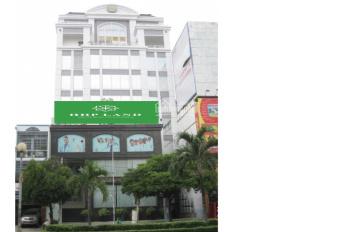 MB tòa nhà hạng A tại đường Trường Sơn Quận Tân Bình - Giá chỉ hạng C - Gọi 0937526738 Chị Thư