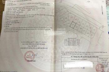 Bán đất MT Liên Phường, P. Phước Long B, Q9, SHR, giá 3 tỷ, LH: 0906856258 Quân