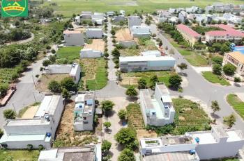 Nhận bán đất nền khu dân cư Nam Long đối diện Waterpoint. LH: 0968.444.777