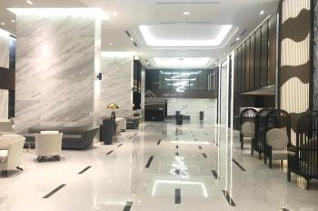 Cơ hội đầu tư căn hộ khách sạn 4* chỉ từ 650tr dự án Hạ Long Bay View. LH: 0902298355