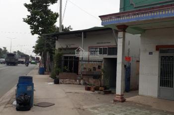 Bán nhà mặt phố tại khu dân cư Thuận Giao, Thuận An, Bình Dương diện tích 418m2 giá 12 tỷ