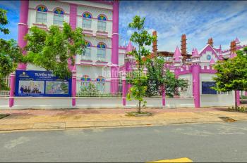 Bán đất khu vực D2D, P. Thống Nhất, Biên Hòa, giá 2.5 tỷ/nền, SHR, LH: 0906856258 Quân