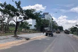 Gia đình tôi có lô đất ở gần Suôi nước nóng Bình Châu, 500m2, giá bán chỉ 1tr8/m2, 0938387051